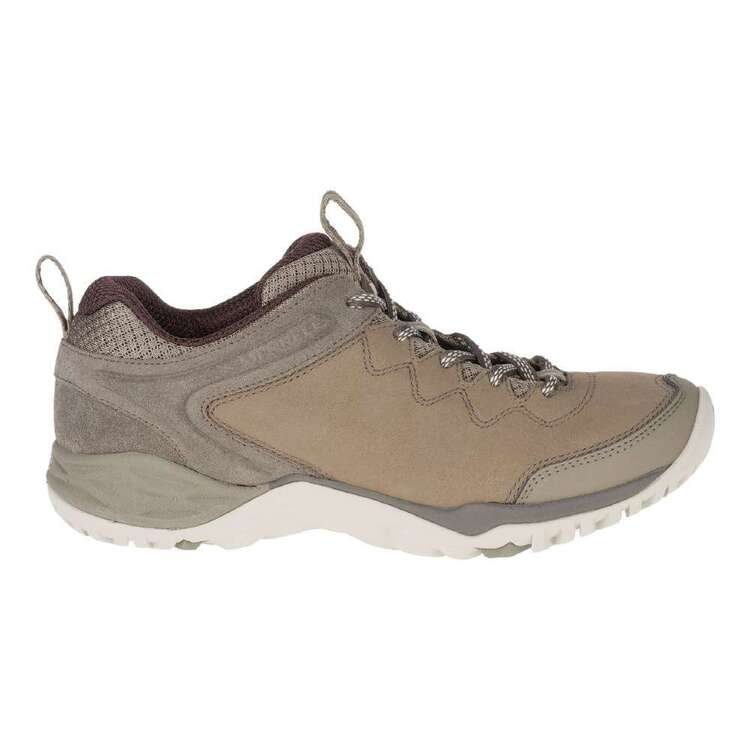 Merrell Women's Siren Traveller Low Hiking Shoes