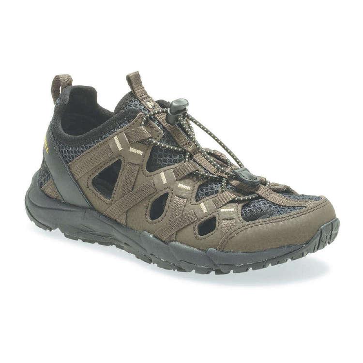 Merrell Kids' Hydro Choprock Sandals