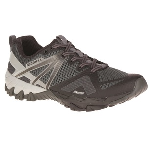 Merrel Men's MQM Flex Low Hiking Shoes