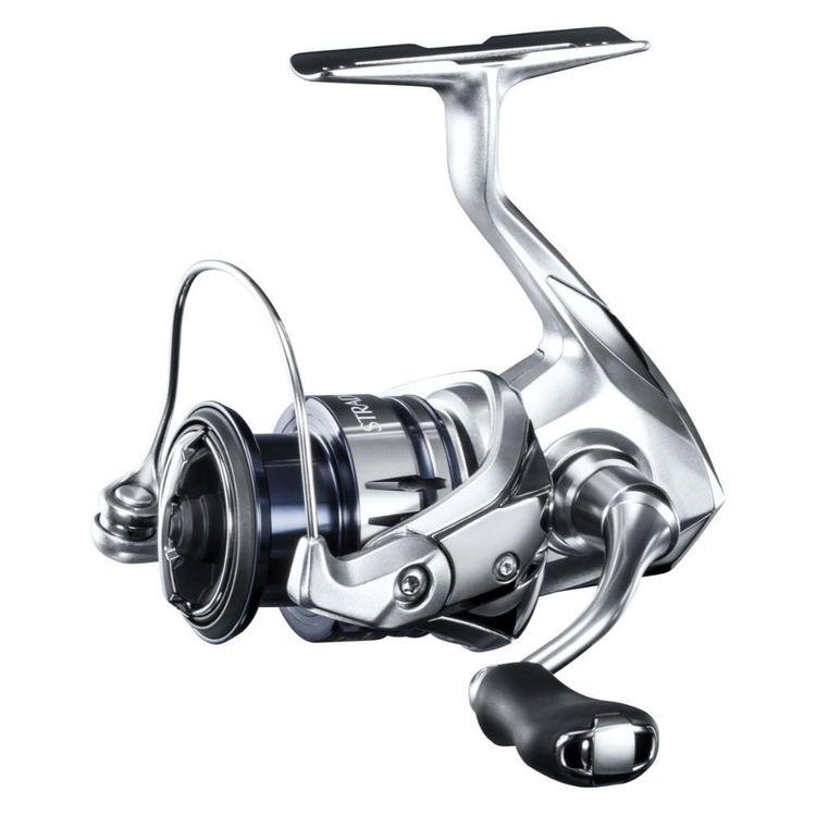 Shimano Stradic FL 1000 HG Spinning Reel