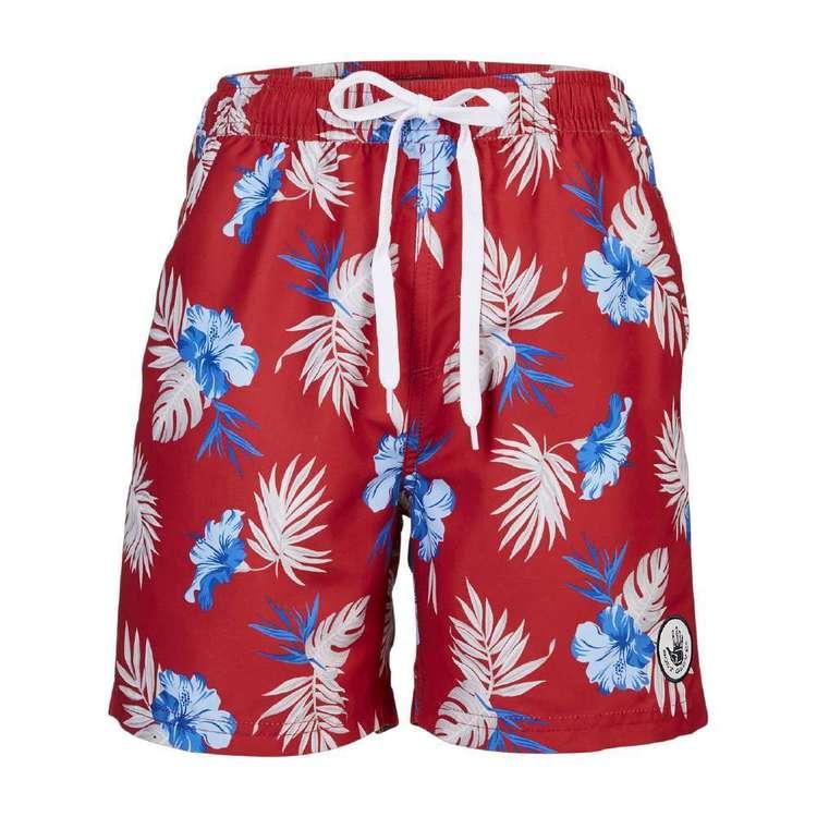 Body Glove Youth Tropical Board Shorts