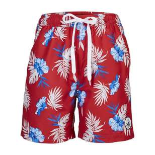 Body Glove Youth Tropical Board Shorts