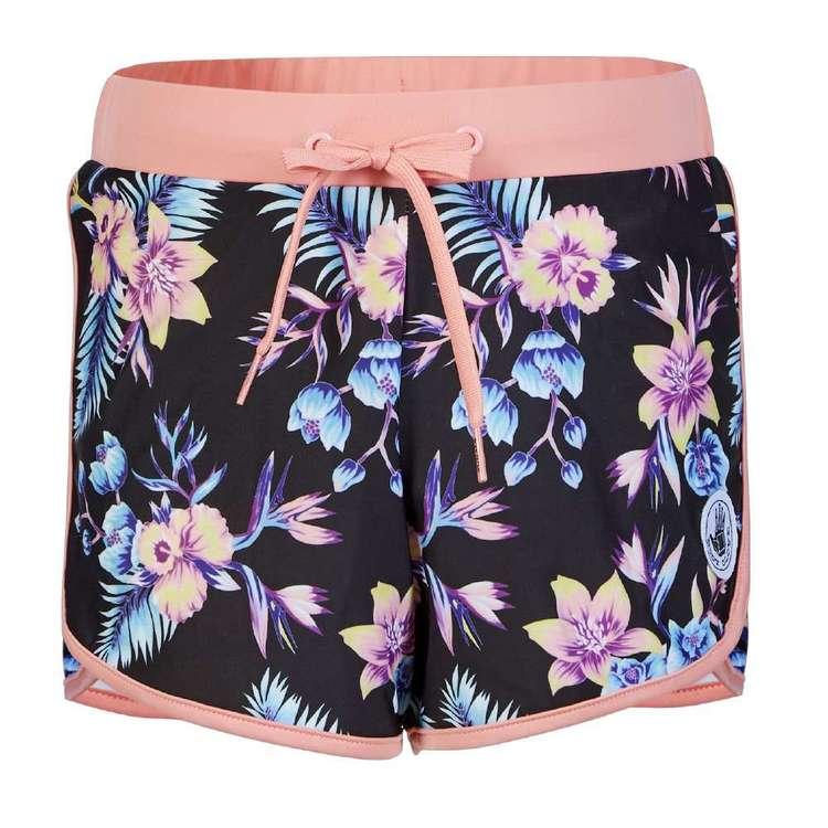 Body Glove Youth Maui Swim Shorts