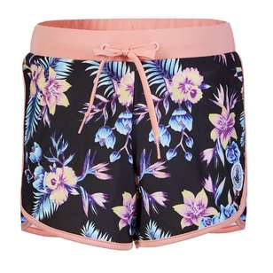Body Glove Maui Youth Swim Shorts