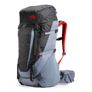 The North Face Terra 65 Men's Hike Pack
