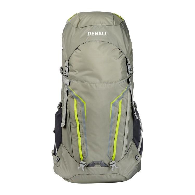 Denali Meridian 55L Hike Pack