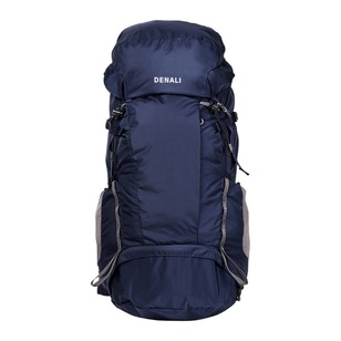 Denali Trek 55L Hike Pack