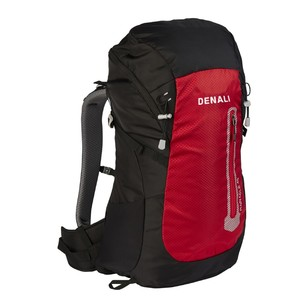 Denali Pinnacle 40L Hike Pack