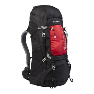 Denali Pinnacle 70L Hike Pack