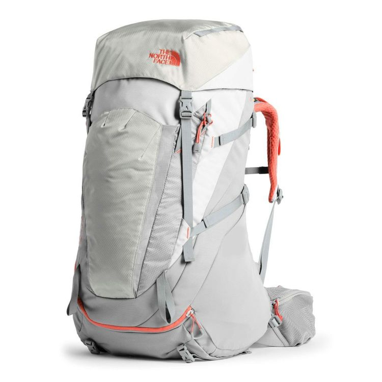 The North Face Terra 65 Women's Hike Pack