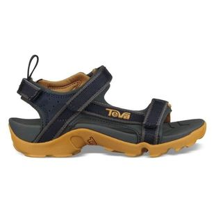 Teva Kids' Tanza Sandals