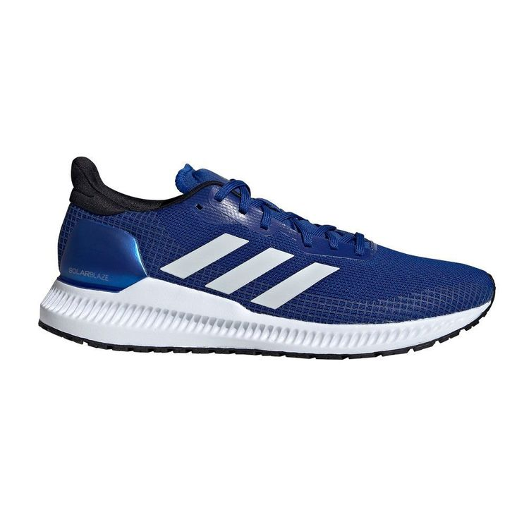 adidas Men's Solar Blaze Runners