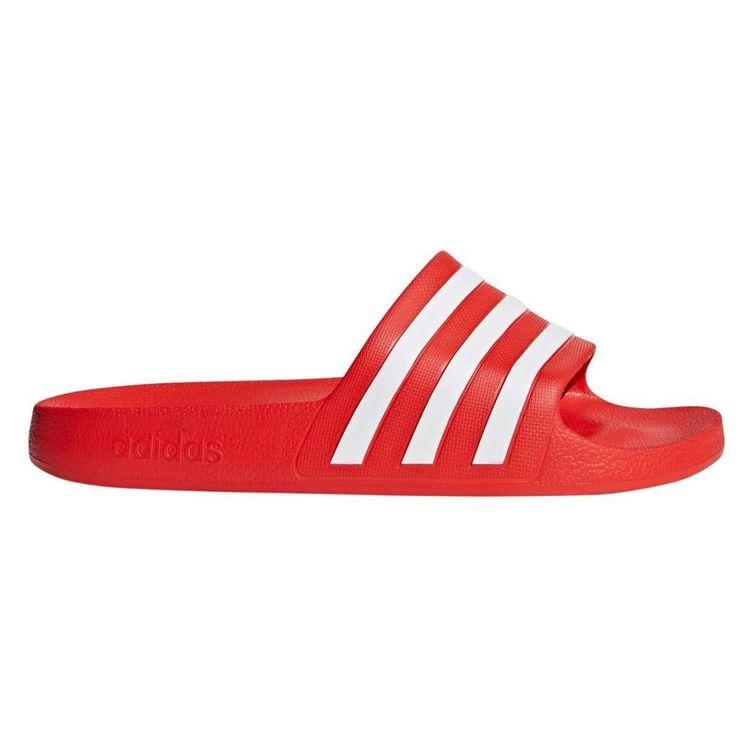 adidas Men's Adilette Aqua Slides