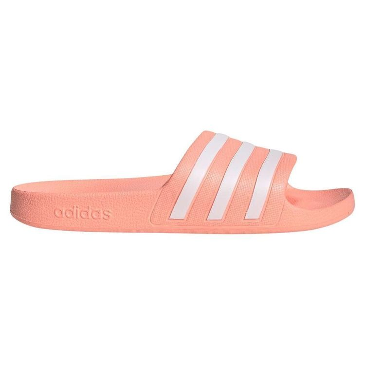 adidas Women's Adilette Aqua Slides