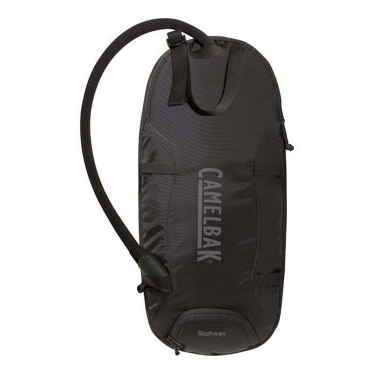CamelBak StoAway 3L Insulated Hydration Sleeve Black