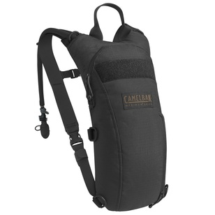 CamelBak Thermobak 3L Military Hydration Pack
