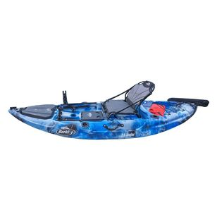Kayaks At Anaconda View The Full Range At The Lowest Prices