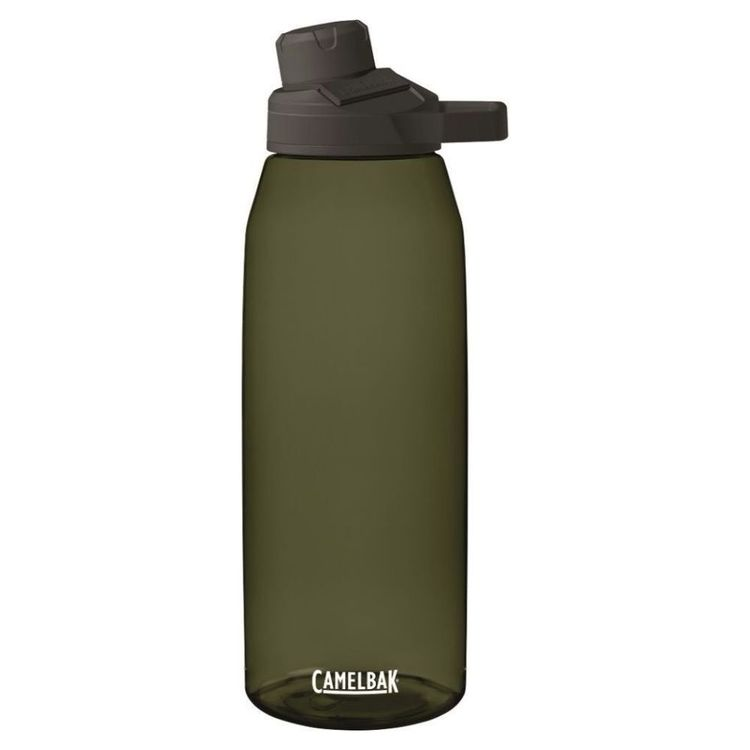 CamelBak Chute Mag 1.5L Water Bottle