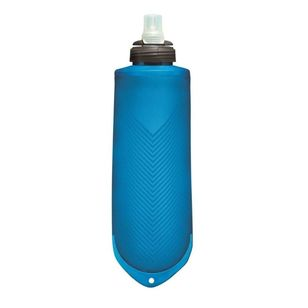 CamelBak Quick Stow 600mL Collapsible Flask