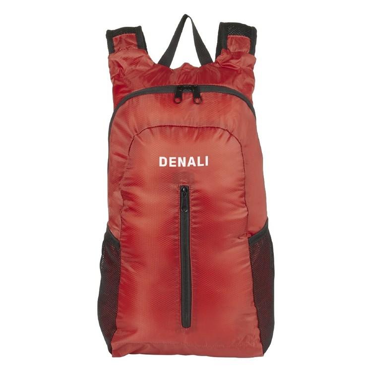Denali 15L Packaway Daypack