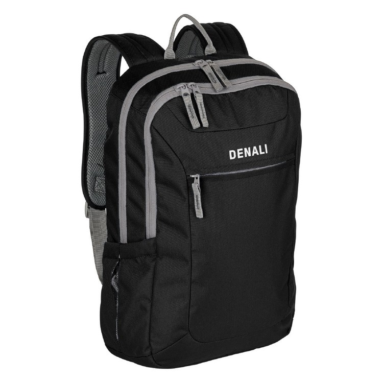 Denali Commute 18L Daypack