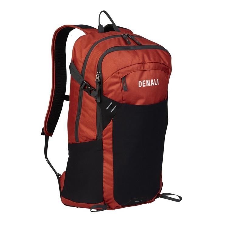 Denali Wanderer 35L Daypack