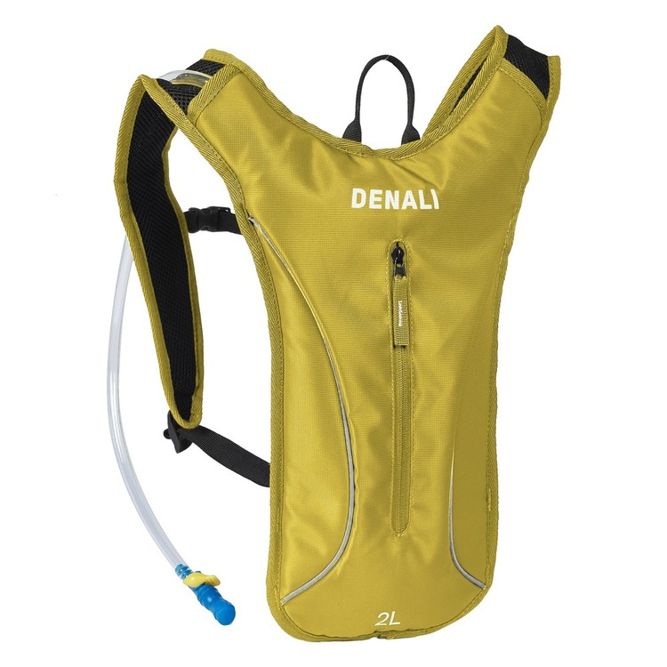 Denali Pace 2L Hydration Pack