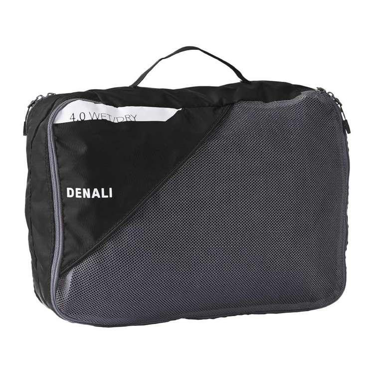 Denali 4.0 Packaway Pod