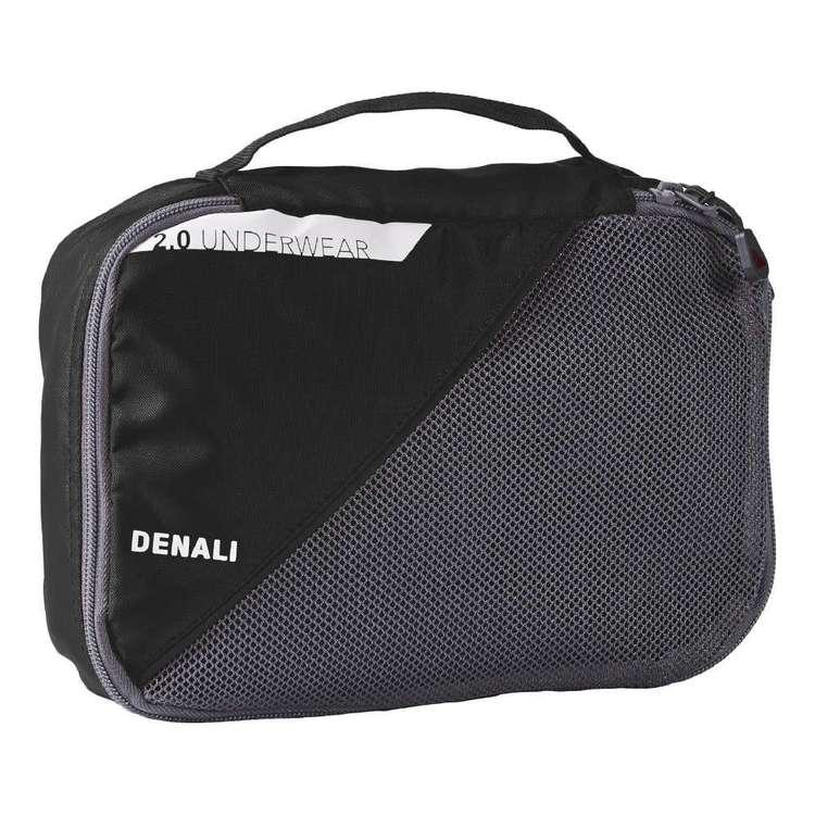 Denali 2.0 Packaway Pod