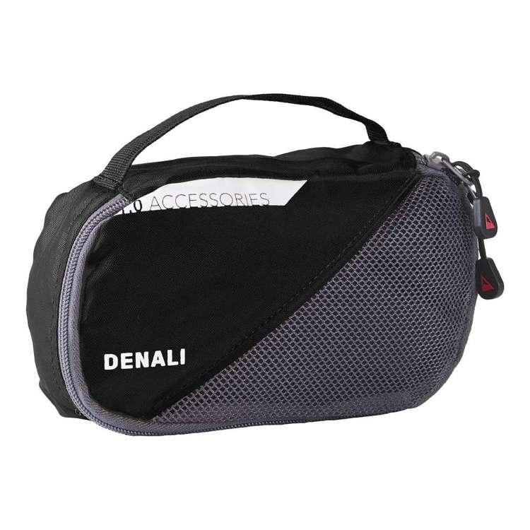 Denali 1.0 Packaway Pod