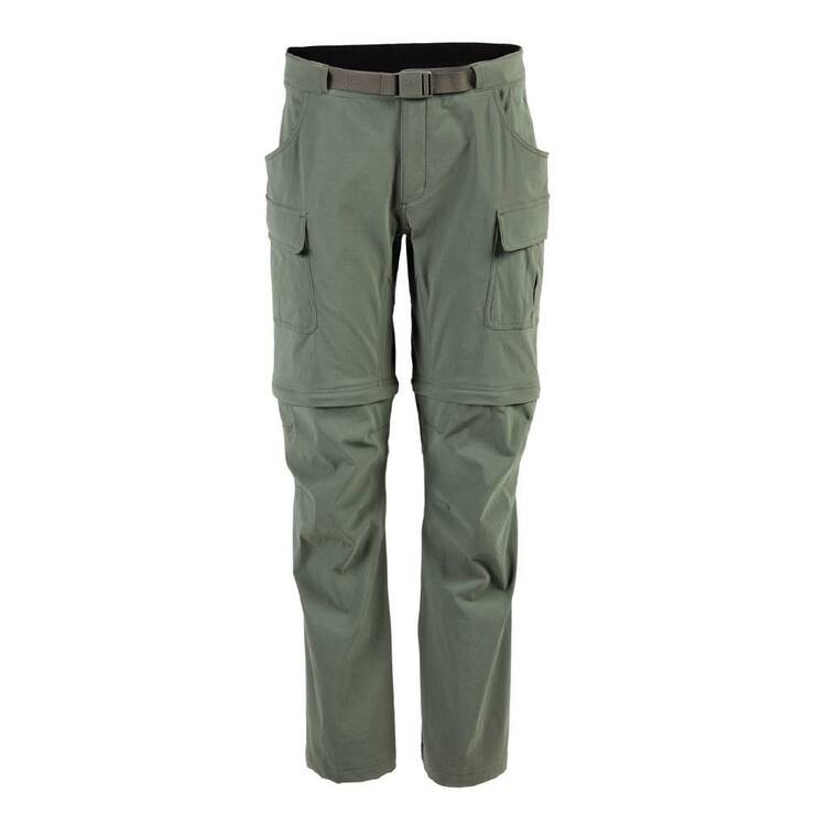 Mountain Designs Women's Cooloola Convertible Pants