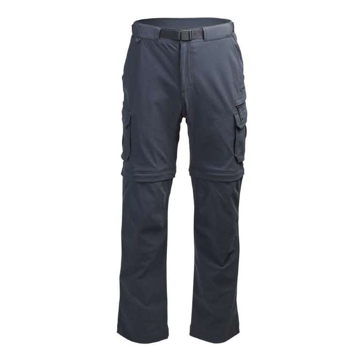 Mountain Designs Men's Larapinta Convertible Pant