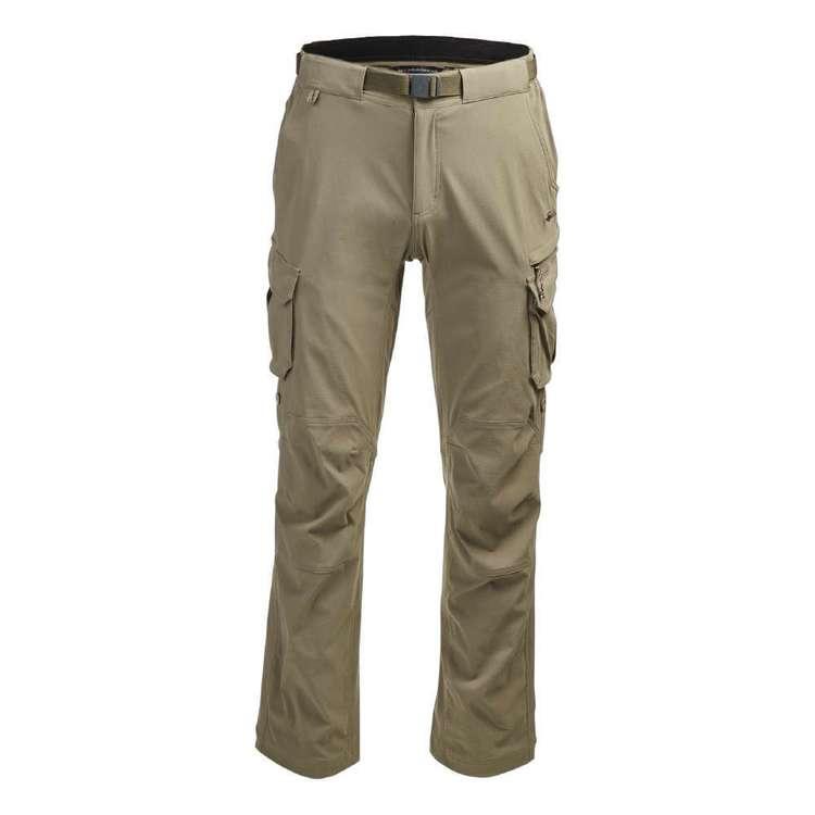 Mountain Designs Men's Larapinta Cargo Pant