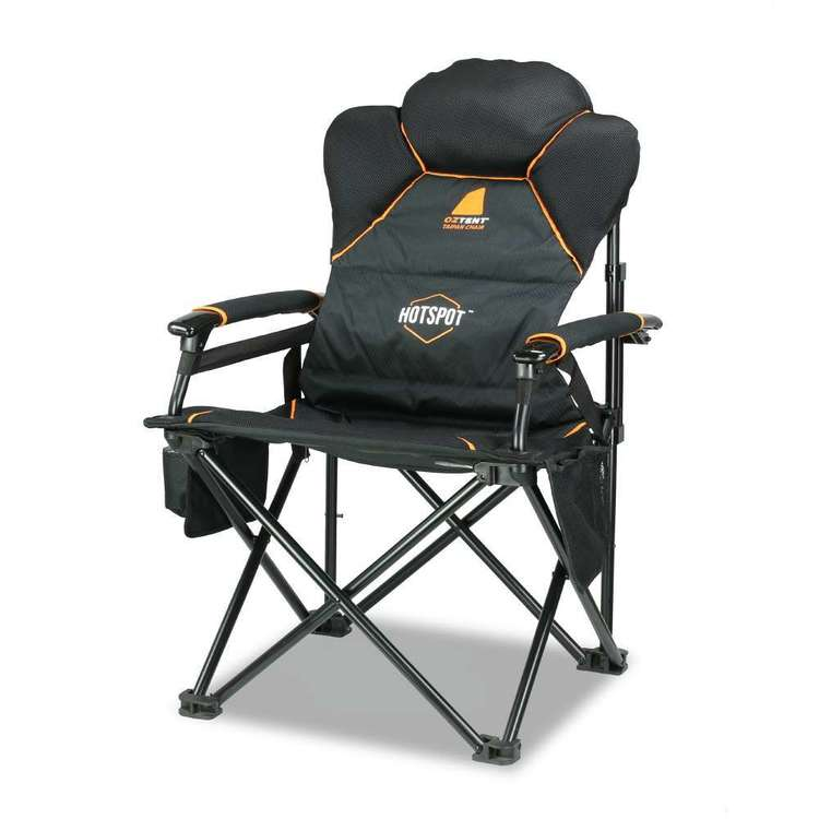 Oztent Taipan HotSpot Chair