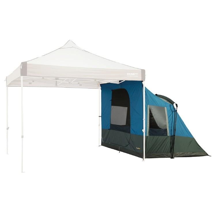 Oztrail Swift Pitch 3m Gazebo Tent