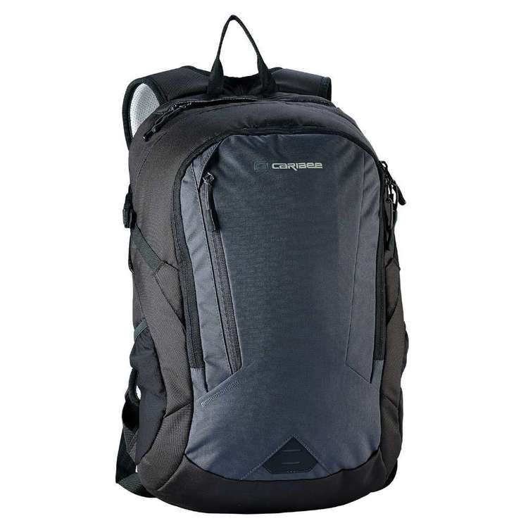 Caribee Disruption 28L Daypack