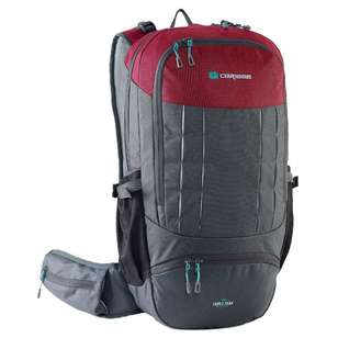 Caribee Triple Peak 34L Daypack