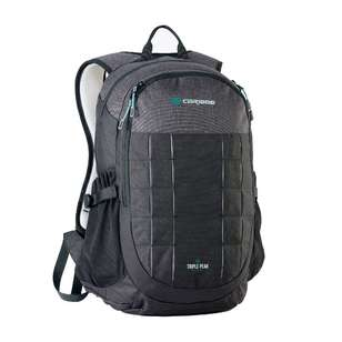 Caribee Triple Peak 28L Daypack