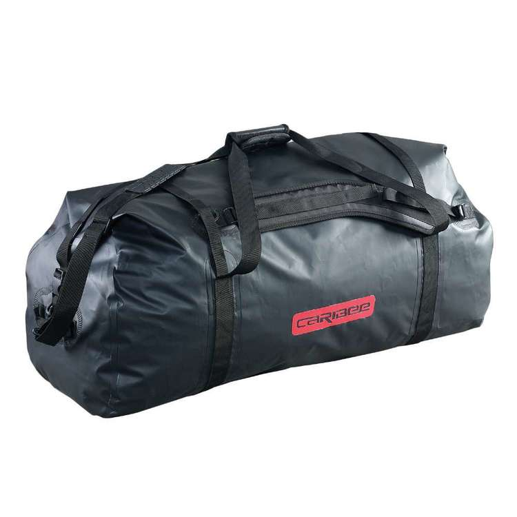 Caribee Expedition Waterproof Duffle