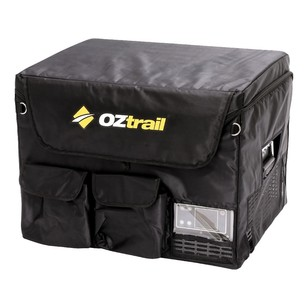 Oztrail 45L Fridge Transit Cover