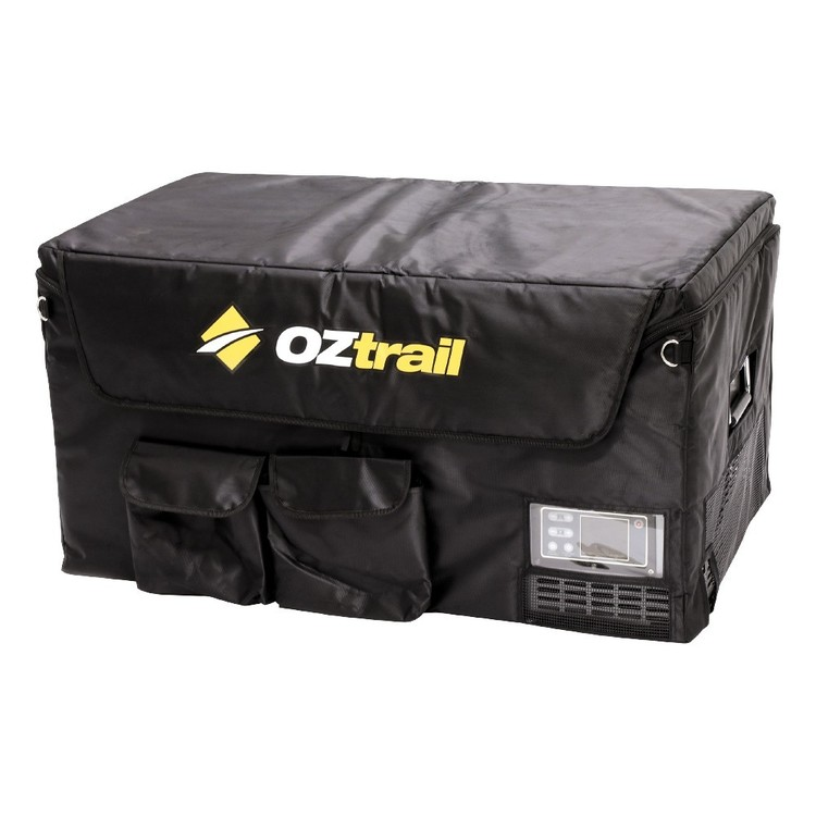 Oztrail 80L Fridge Transit Cover