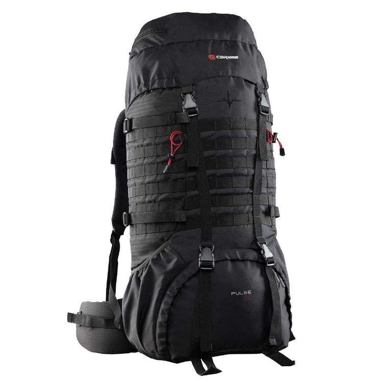 Caribee Pulse 80L Hike Pack