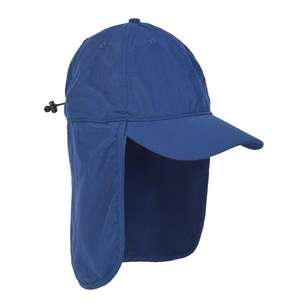 Cederberg Men's Legends Hat
