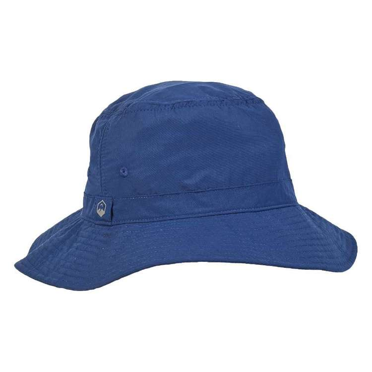 Cederberg Men's Bucket Hat