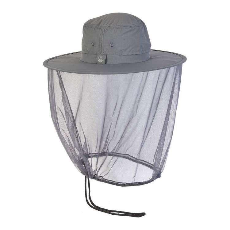 Cederberg Men's No Fly Zone Hat