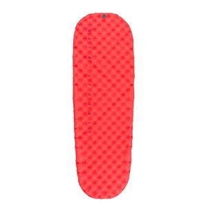 Sea to Summit Women's Ultralight Insulated Mat