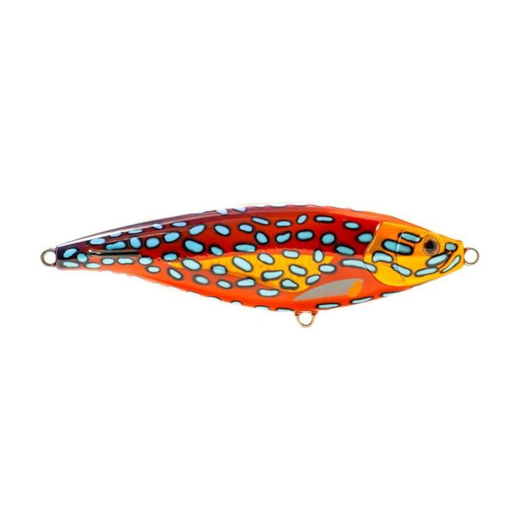 Nomad Madscad 190mm Sinking Lure