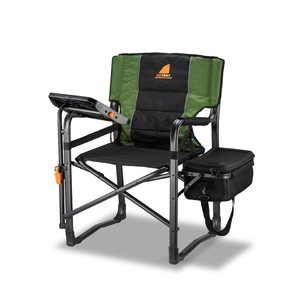 Oztent King Mawson Chair