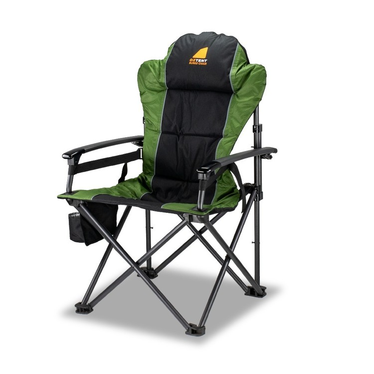 Oztent Burke Chair