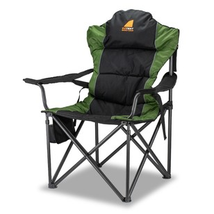Oztent King Banks Chair